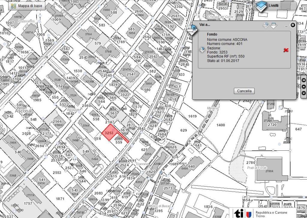Grundstueck kaufen Ascona 4180/2328-7