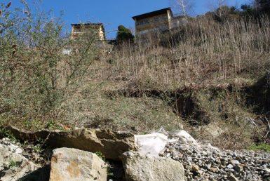 Grundstueck kaufen Bellinzona 4180/2350-1