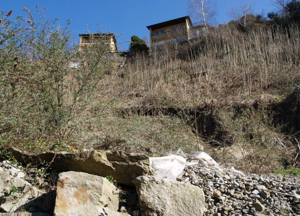 Grundstueck kaufen Bellinzona 4180/2352-2