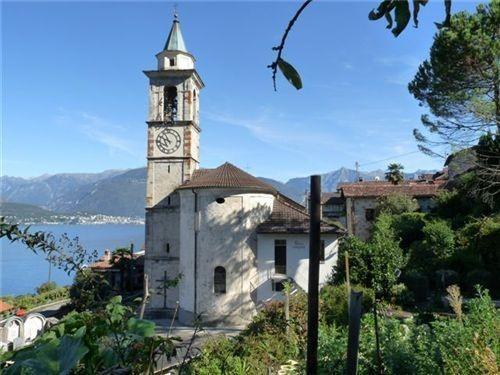 Grundstueck kaufen Caviano 4180/2422-2