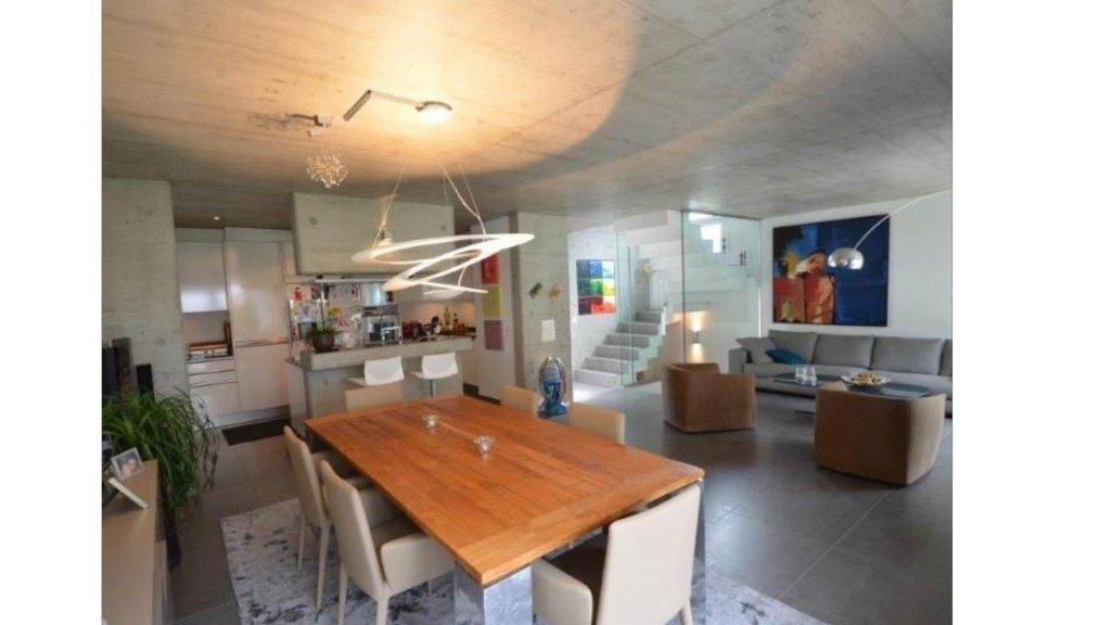 Haus kaufen Arcegno 4180/2382-2