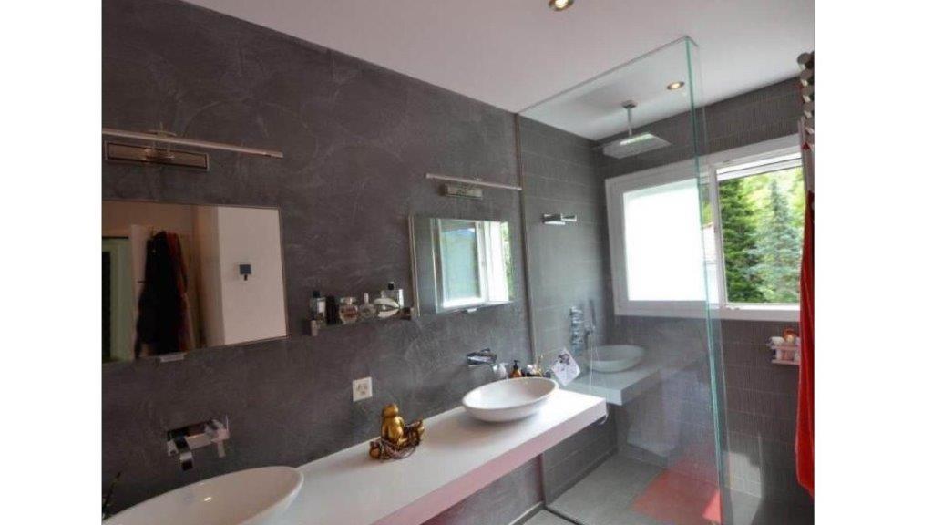 Haus kaufen Arcegno 4180/2382-3