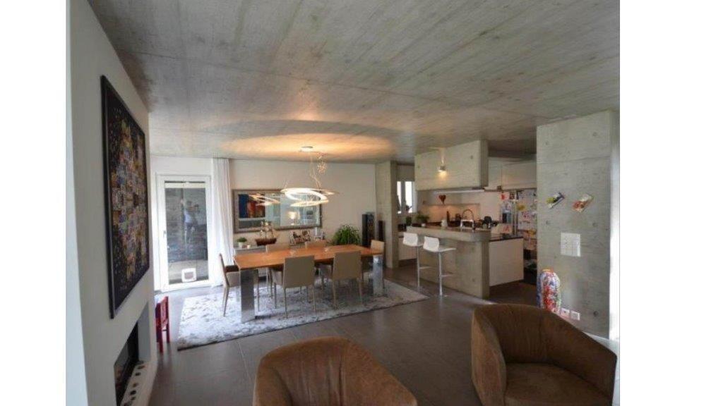 Haus kaufen Arcegno 4180/2382-4