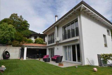 Haus kaufen Arcegno 4180/2382-1