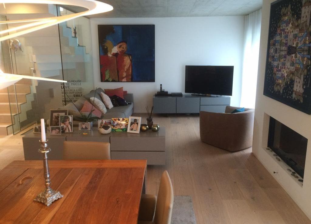 Haus kaufen Arcegno 4180/2382-5