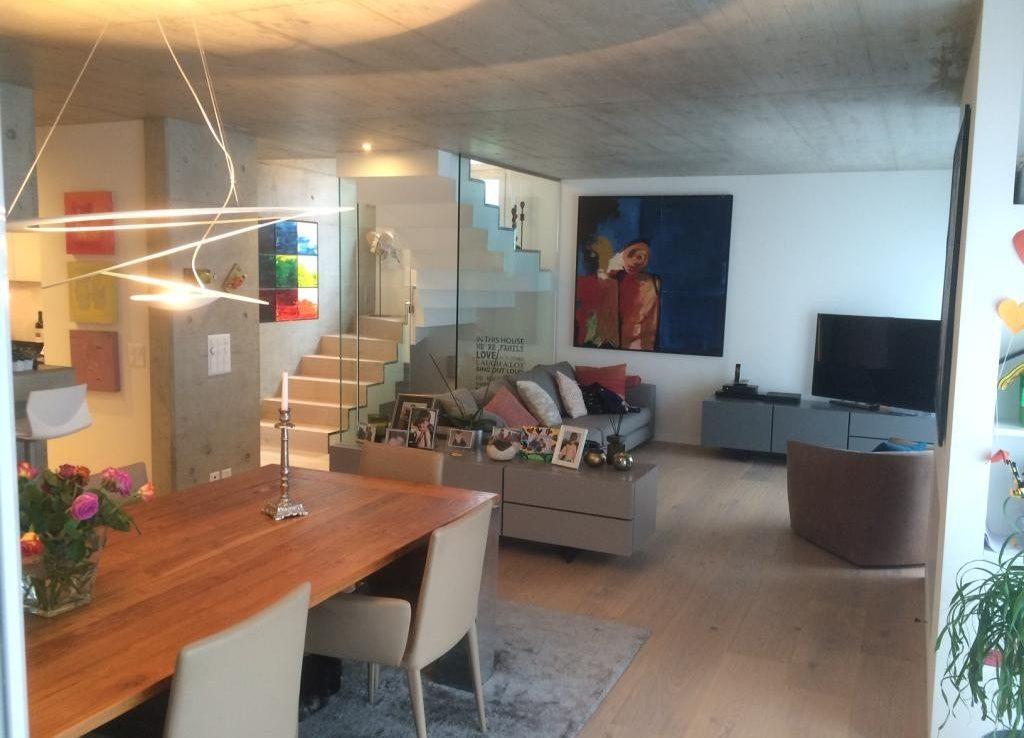 Haus kaufen Arcegno 4180/2382-7