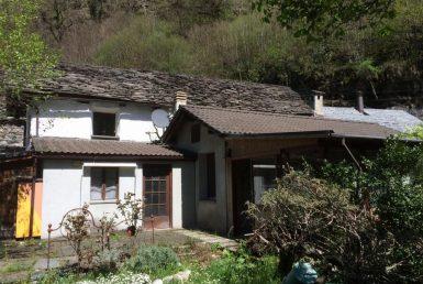 Haus kaufen Bignasco 4180/2395-1