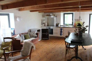 Haus kaufen Borgnone 4180/2349-1