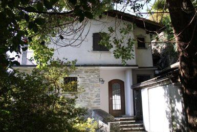 Haus kaufen Brione sopra Minusio 4180/2355-1