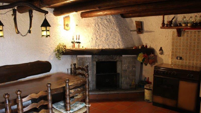Haus kaufen Brissago 4180/2393-2