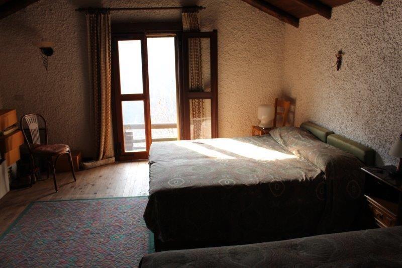 Haus kaufen Brissago 4180/2393-9