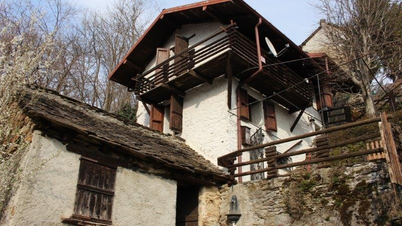 Haus kaufen Brissago 4180/2393-1
