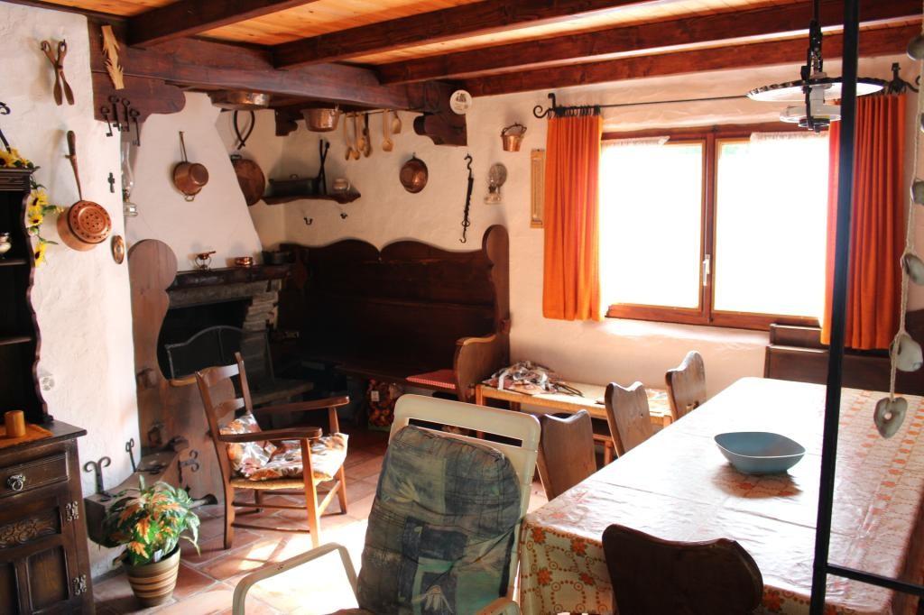 Haus kaufen Cavergno 4180/2373-2