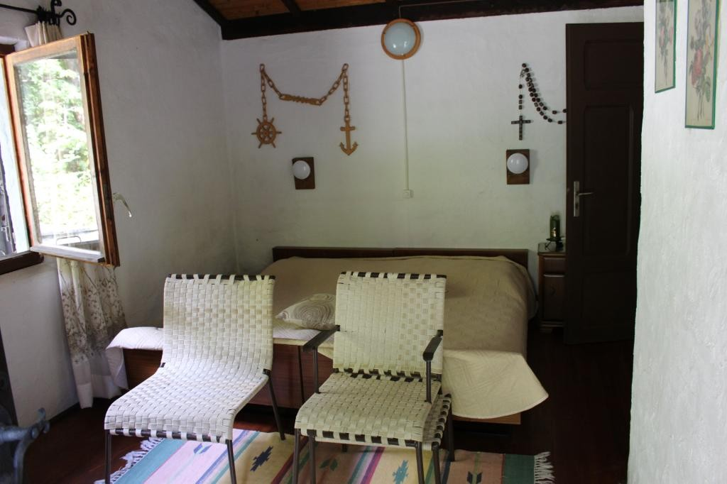 Haus kaufen Cavergno 4180/2373-3