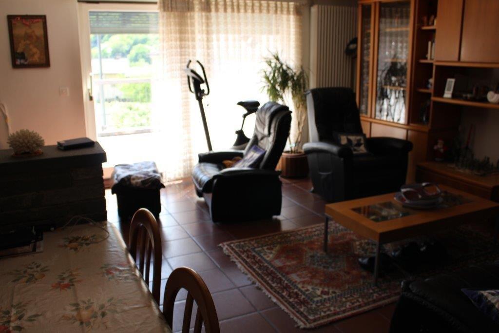 Haus kaufen Cavergno 4180/2384-4