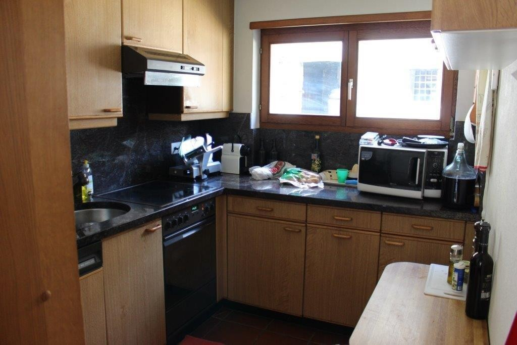 Haus kaufen Cavergno 4180/2384-5
