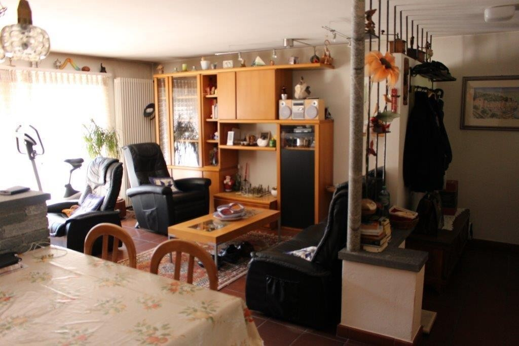 Haus kaufen Cavergno 4180/2384-7