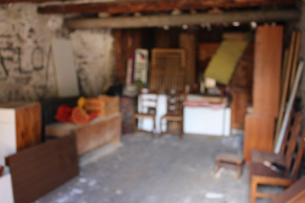 Haus kaufen Cavergno 4180/2385-7