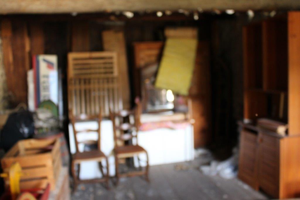 Haus kaufen Cavergno 4180/2385-8