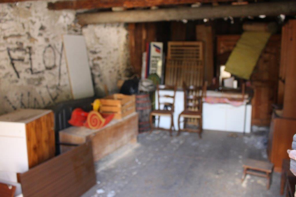 Haus kaufen Cavergno 4180/2385-9