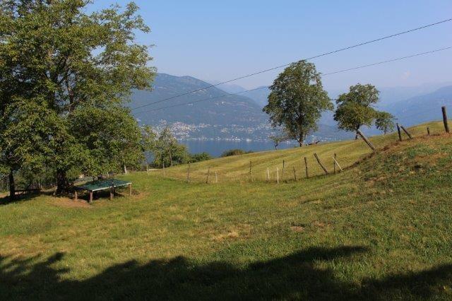 Haus kaufen Caviano 4180/2420-7
