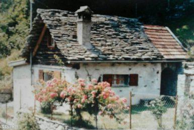 Haus kaufen Cerentino 4180/2342-1