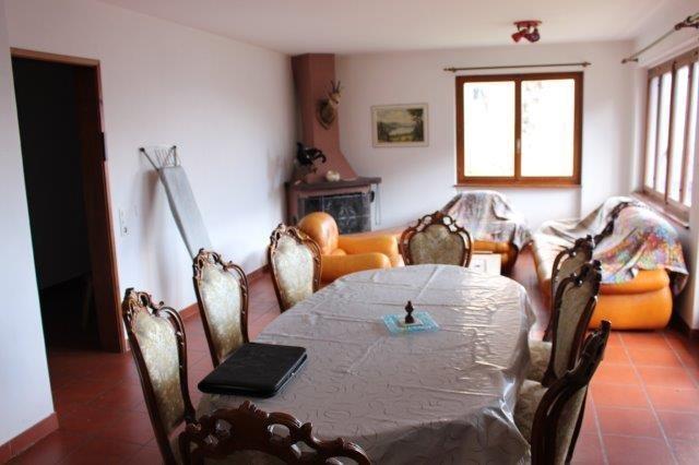 Haus kaufen Comologno 4180/2339-2