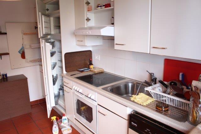 Haus kaufen Comologno 4180/2339-3
