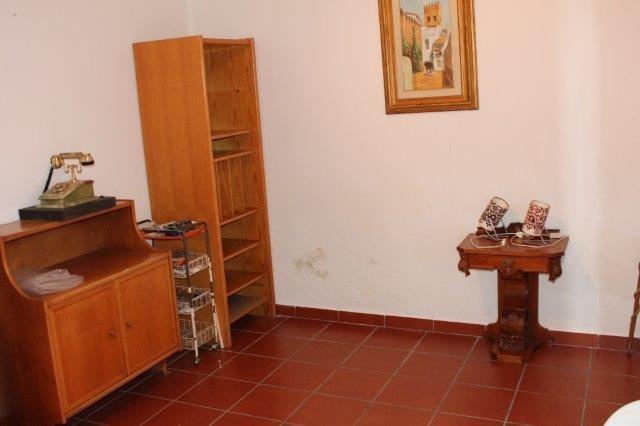 Haus kaufen Comologno 4180/2339-5