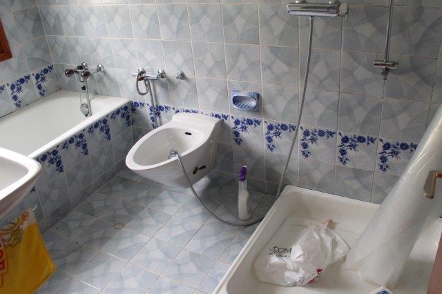 Haus kaufen Comologno 4180/2339-7