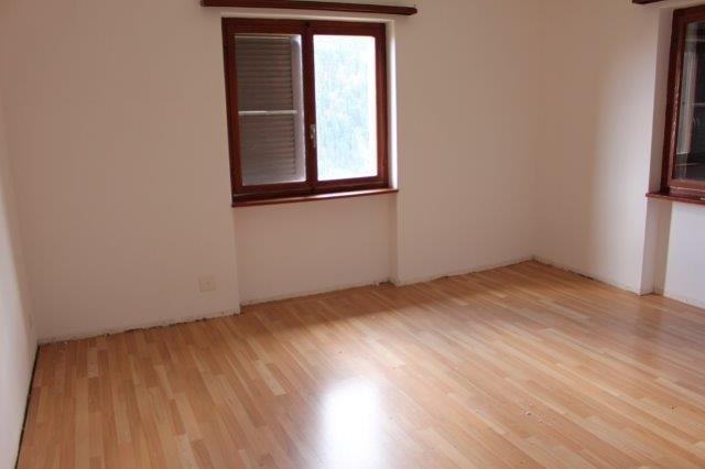 Haus kaufen Comologno 4180/2339-8