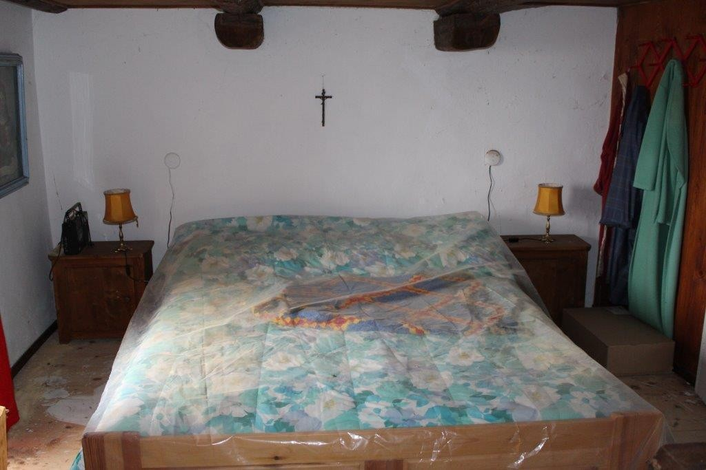 Haus kaufen Comologno 4180/2387-2