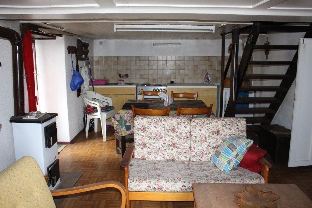 Haus kaufen Comologno 4180/2387-1
