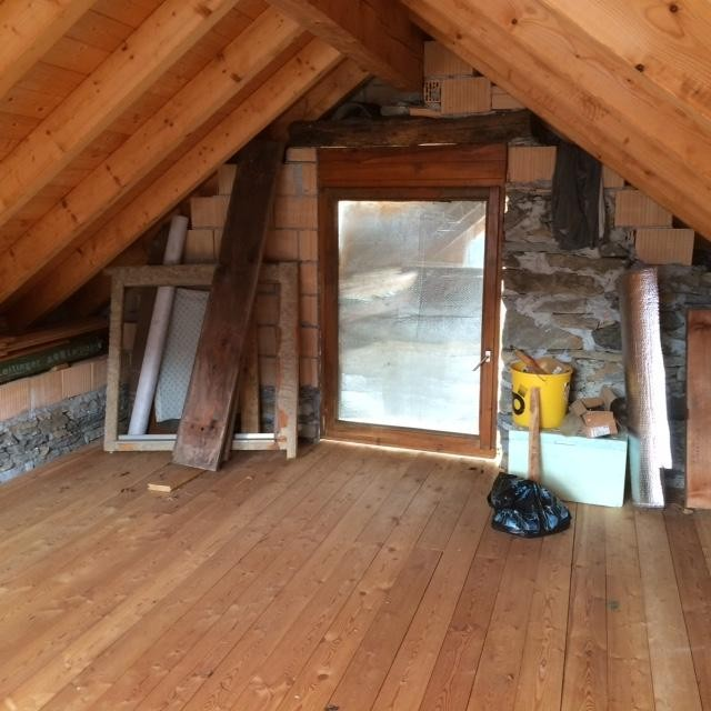Haus kaufen Comologno 4180/2392-2
