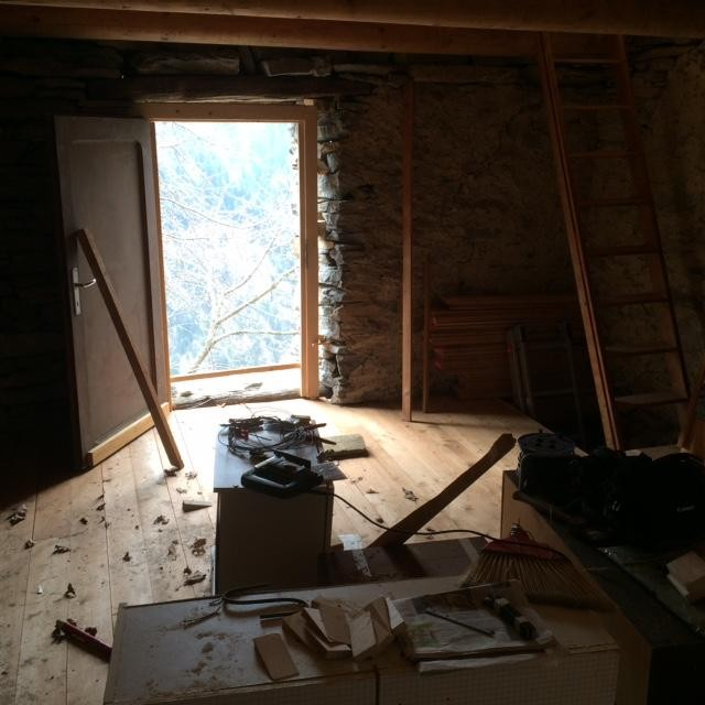 Haus kaufen Comologno 4180/2392-4