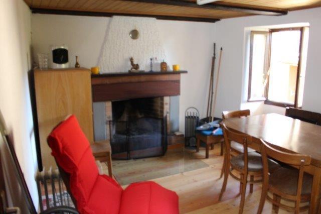 Haus kaufen Indemini 4180/2365-3