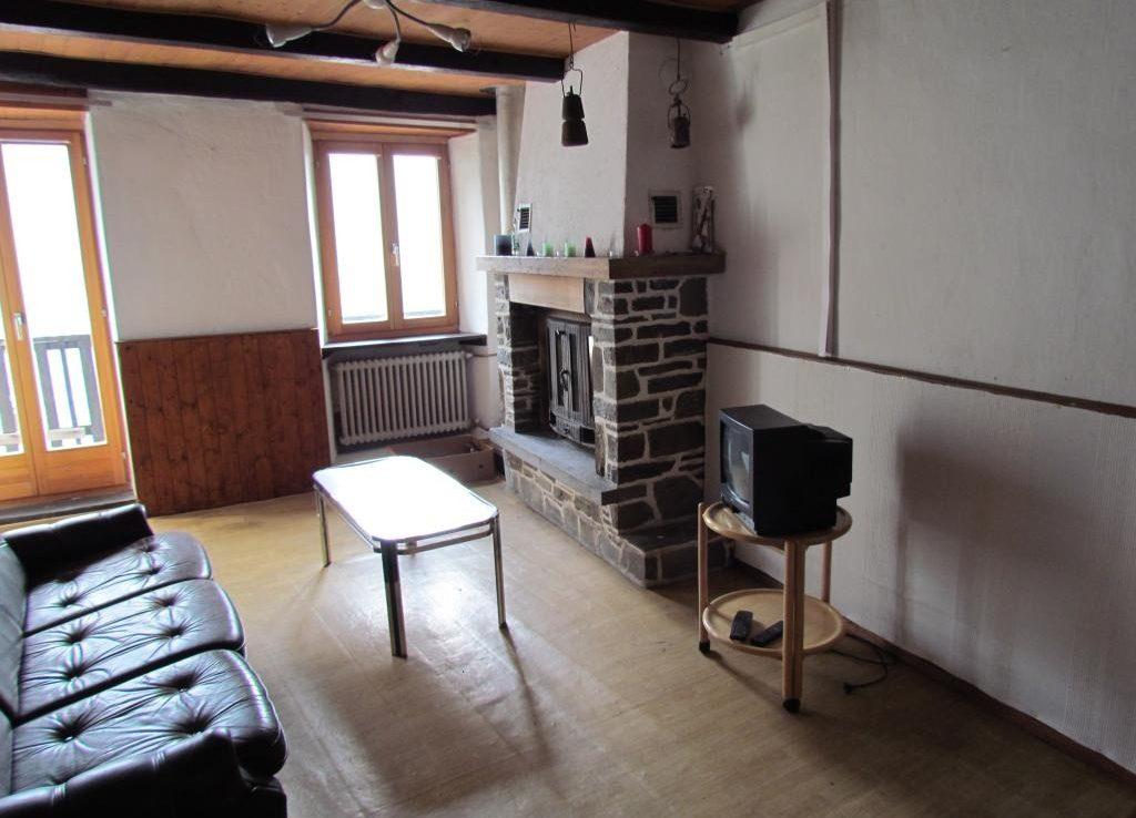 Haus kaufen Indemini 4180/2400-2