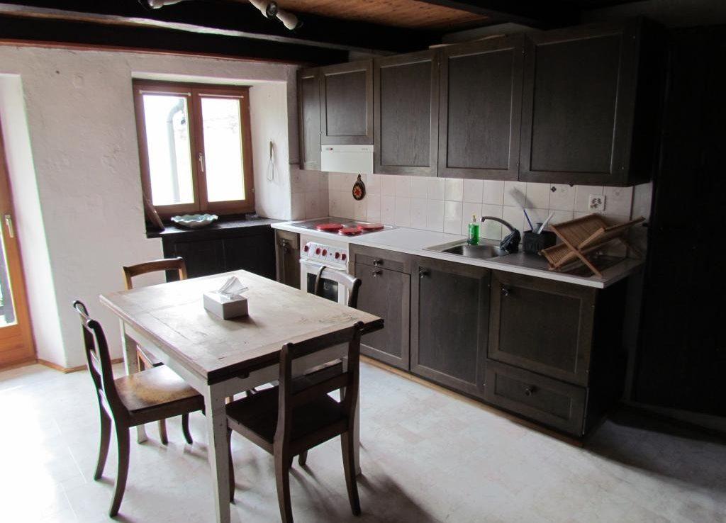 Haus kaufen Indemini 4180/2400-4