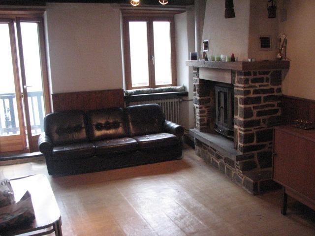 Haus kaufen Indemini 4180/2400-5