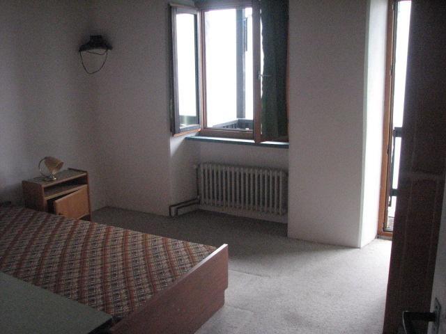 Haus kaufen Indemini 4180/2400-7