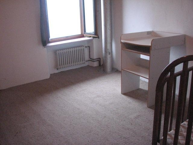 Haus kaufen Indemini 4180/2400-8