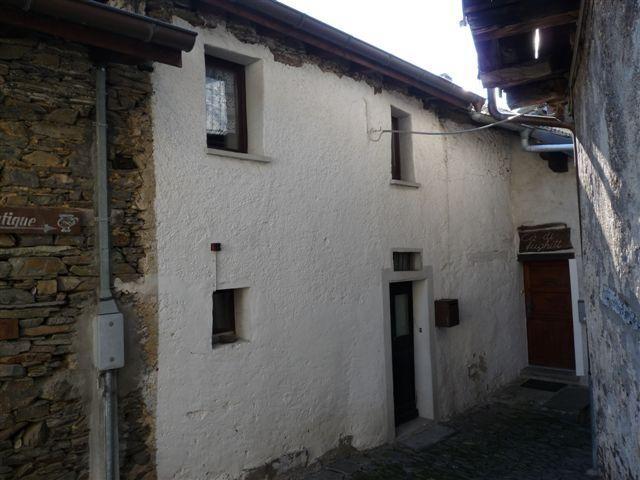 Haus kaufen Indemini 4180/2400-9