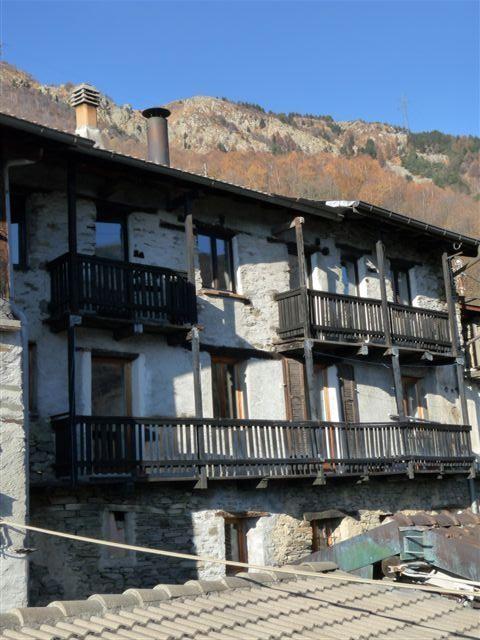 Haus kaufen Indemini 4180/2400-1