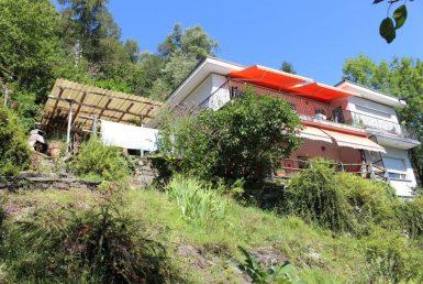 Haus kaufen Intragna 4180/2337-1