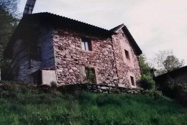 Haus kaufen Intragna 4180/2417-1
