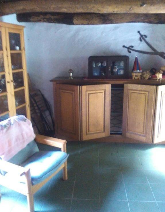 Haus kaufen Intragna 4180/2417-5