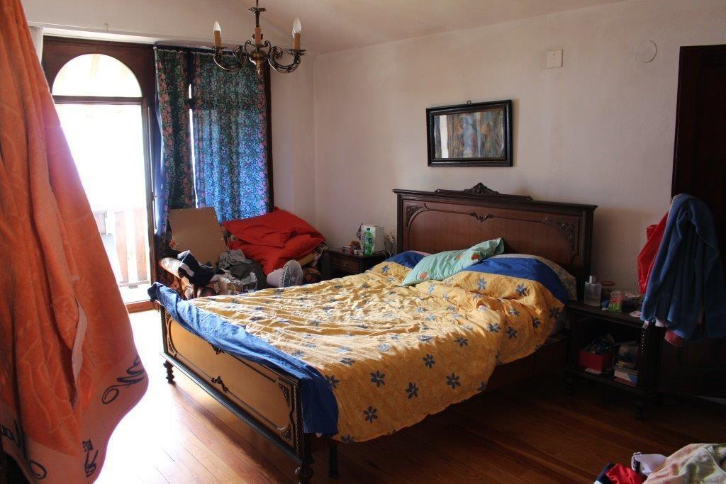 Haus kaufen Locarno 4180/2322-3
