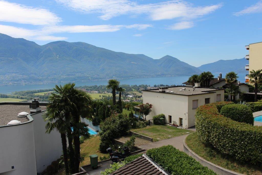 Haus kaufen Locarno 4180/2322-4