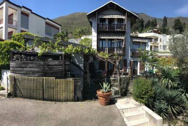 Haus kaufen Locarno 4180/2322-1