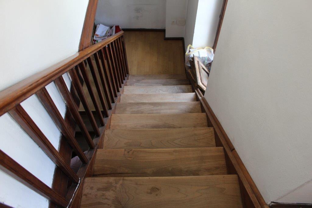 Haus kaufen Locarno 4180/2322-6